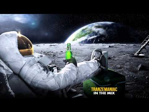 Goodbye 2013 Mix (Progressive Trance House Trouse Uplifting Melodic Vocal)