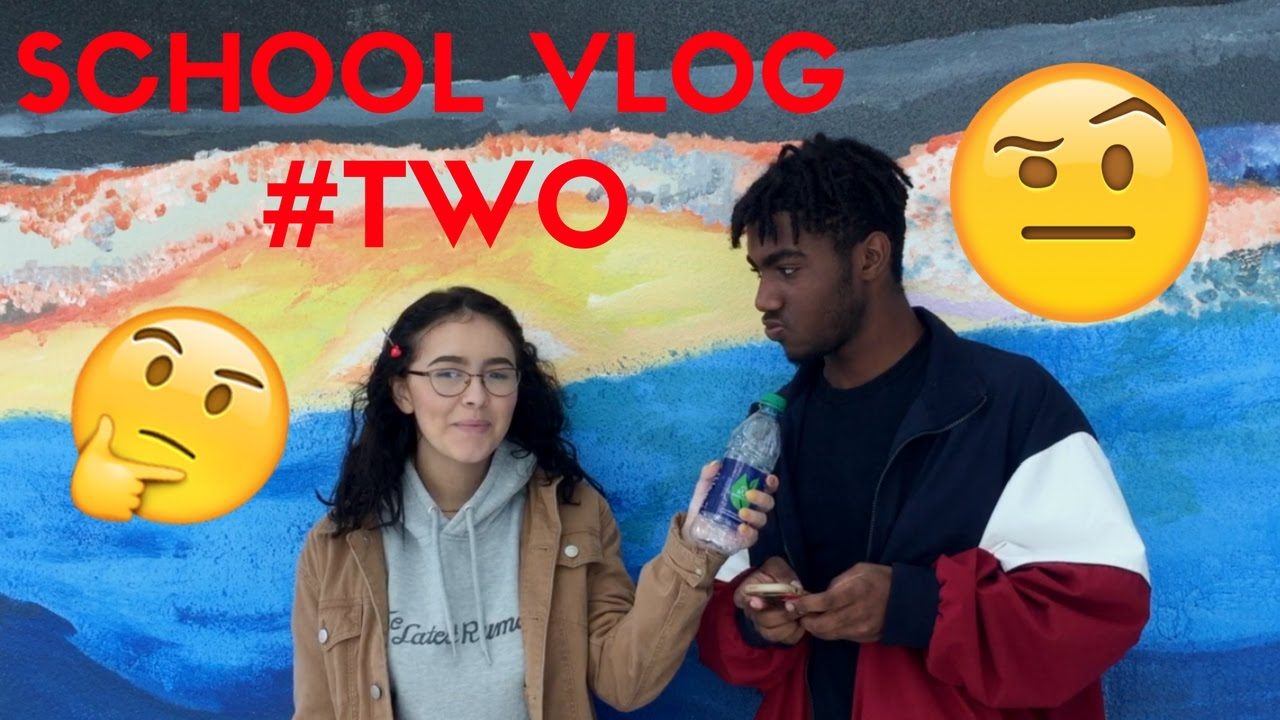 school-vlog-2-interviewing-teens-who-care
