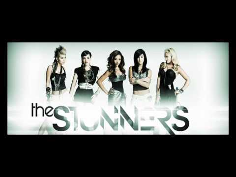 theStunners - Make me sing (Full studio version)