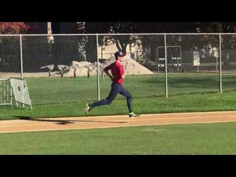 running-form-analysis---heel-strike,-midfoot-strike,-and-forefoot-strike