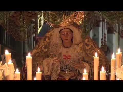 Misericordia en Pasiegas - Granada 2019