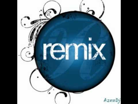 Gela Gela Gela   Aitraaz   Remix