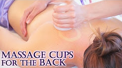 hqdefault - Cupping Upper Back Pain