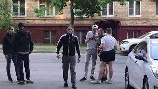УДО:уличная.документалка о #цинкуродов