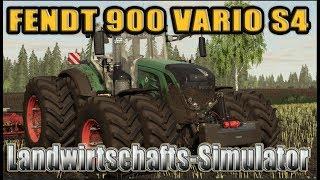 """[""""Farming"""", """"Simulator"""", """"LS19"""", """"Modvorstellung"""", """"Landwirtschafts-Simulator"""", """"Fendt 900 Vario S4"""", """"LS19 Modvorstellung Landwirtschafts-Simulator : Fendt"""", """"LS19 Modvorstellung Landwirtschafts-Simulator : Fendt 900"""", """"LS19 Modvorstellung Landwirtschaft"""