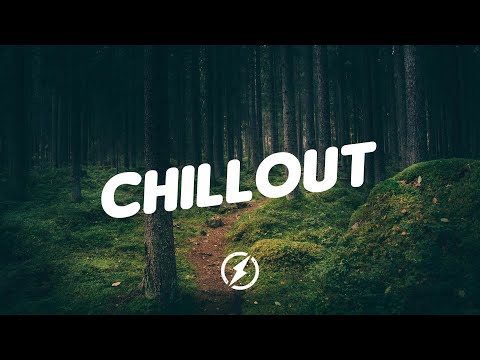 Chill Music Mix 2020 ��Best Music Chill Out Mix #1