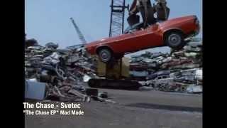Videoclip Svetec - The Chase