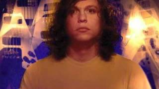 04. I Know a Place - Jay Reatard - Singles 06-07