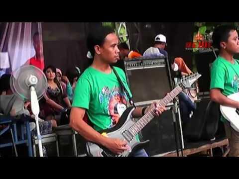 Suket Teki Syahduuuu Bersama New Pallapa ( Bams MC )