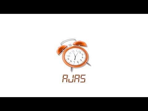 Eikón X ¥oppe - AJAS (Virallinen Musiikkivideo)