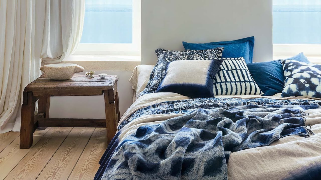 Zara Home zara home trend report autumn winter 2017
