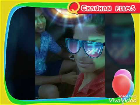 Bhole ka churma remix DJ song kapil chauhan KD chauhan flims