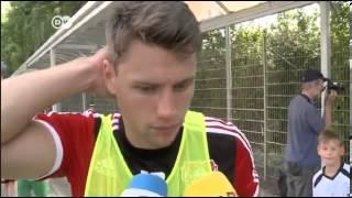 Football News-latest update