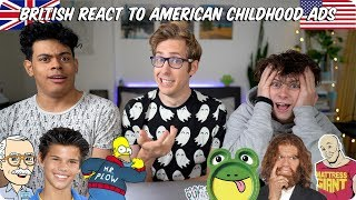 One of Evan Edinger's most recent videos: