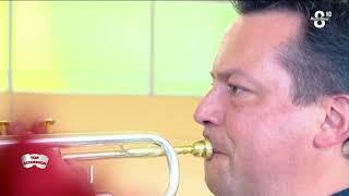 Stephane Guerinet Ballade océanne Top accordéon
