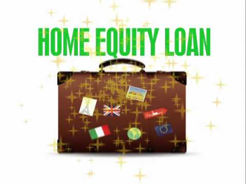 Gulf Credit Union Home Equity Loans