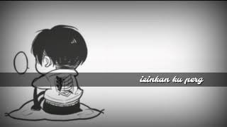 Aiman tino Ku hanya sayang padamu (Music Lyric)