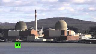 видео Аварии на атомных электростанциях