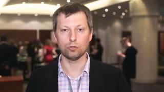 видео PR-технологии в политической сфере