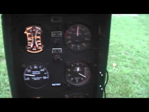 Safari N2799T 10 08 2012.mpg