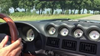 1999 Dodge Viper RT10