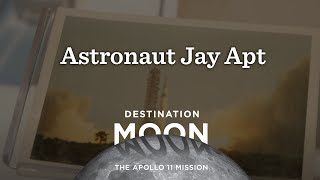 Apollo, Pa. and the Moon Landing | Destination Moon: The Apollo 11 Mission
