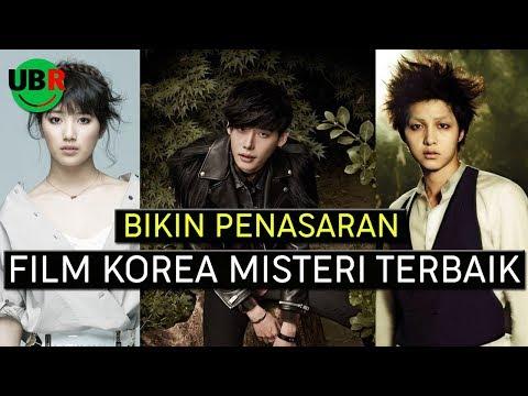 6 FILM KOREA BERTEMA MISTERI YANG HARUS KAMU TONTON
