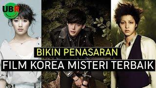 Video 6 Film Korea Bertemakan Misteri | Wajib Nonton download MP3, 3GP, MP4, WEBM, AVI, FLV Maret 2018