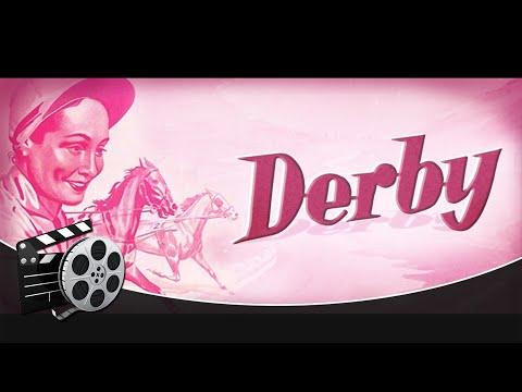 Derby (1949)