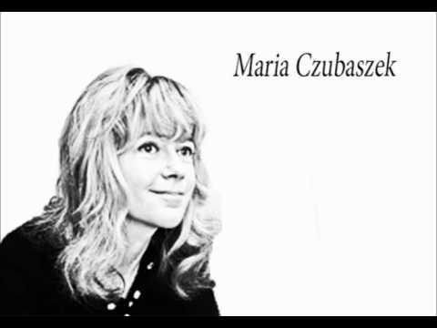 Maria Czubaszek I Andrzej Poniedzielski Youtube