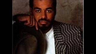 Watch James Ingram She Loves Me the Best That I Can Be video