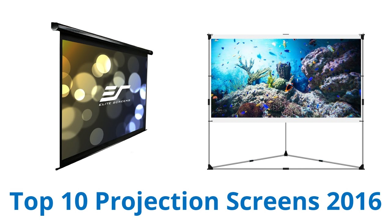 best projection screen Whether it's for a business trip or a family vacation, a light, compact, and capable portable projector makes a good travel companion these are the top-rated models we've tested under two pounds.
