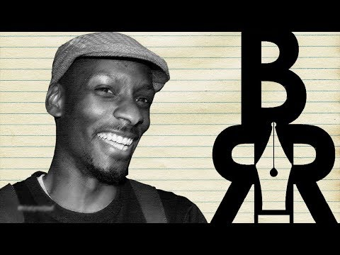 BRR #99 - SOLJITSU - Battle Rap Resume Interview