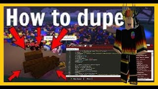 Скачать Lumber Tycoon 2 New Hack Working Exploiter Item Money Gift Dupe Max Land Copy Base ROBLOX
