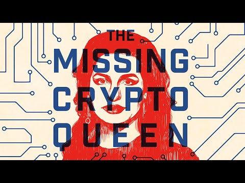 dr-julian-de-silva-on-the-missing-cryptoqueen-podcast