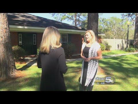 Cancer Survivor Opens Up About Opioid Addiction