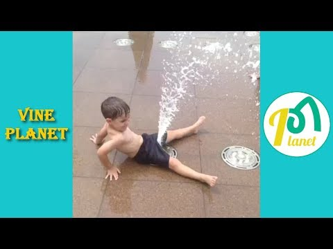 Funniest KingDaddy Vines Compilation - Vine Planet✔