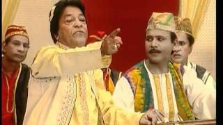 Khwaja Maharaja Hain [Full Song] Khwaja Maharaja