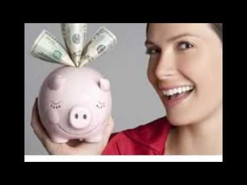 structured settlement loan