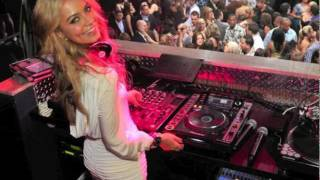 Havana Brown Feat Pitbull  We Run The Night (Proper Villains Dubstep Remix)