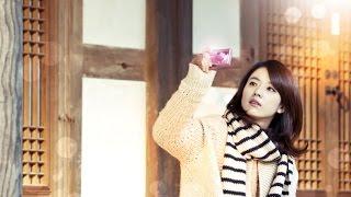 OST phim Hàn hay lãng mạn mới nhất 2017