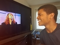 MARIAH CAREY - Vision Of Love GMA 1990 (REACTION)