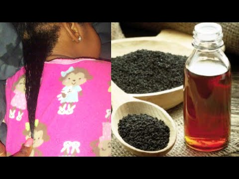 black-organic-rice-water-for-child's-faster-hair-growth