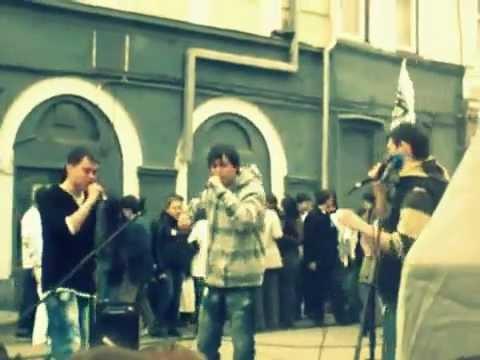 Libertas - ТАТАРЛАР.mp4
