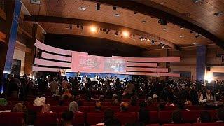 Кран Монтана: страны Африки договариваются о солидарном развитии континента - focus