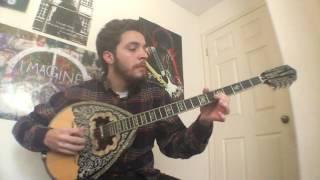 Play Ego Music (Instrumental)