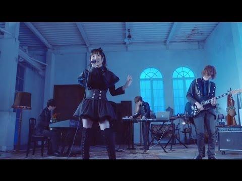 "fhána ""divine intervention"" (TVアニメ「ウィッチクラフトワークス」OP主題歌) Music Video"