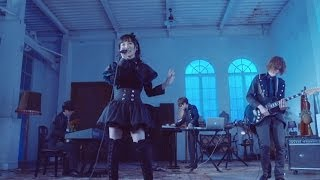 Repeat youtube video fhana