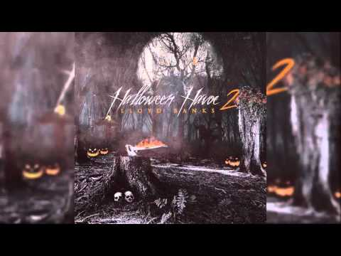 Lloyd Banks - Angel Dust (Halloween Havoc 2)