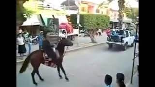 Horse Fuck A Pakistani Girl In His Farm When She Love Him-